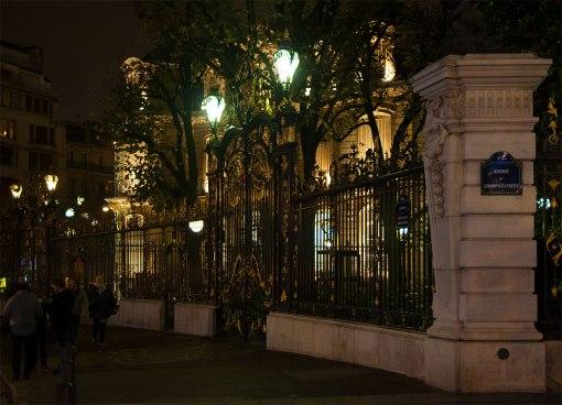 Paris-at-night-92