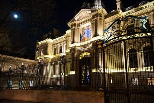 Paris-at-night-93