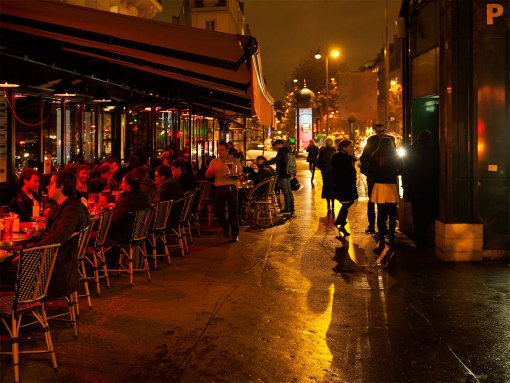 Paris-at-night-94-2