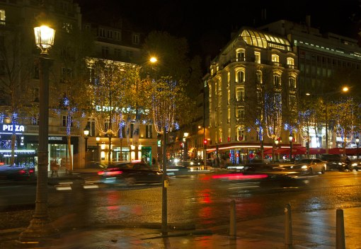 Paris-at-night-96