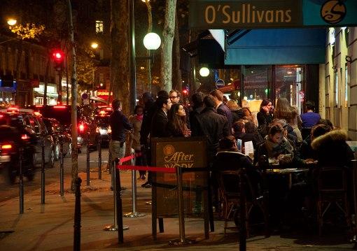 Paris-at-night-98