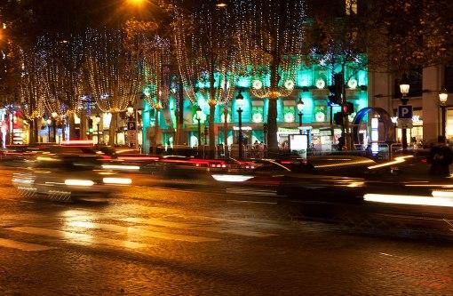 Paris-at-night-99